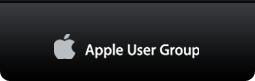 しまゆぐ – 湘南のAppleユーザグループ