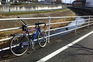 大和橋の写真