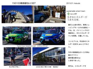 150103箱根駅伝のトヨタ自動車.001
