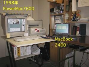 003-199808しまゆぐ例会0213